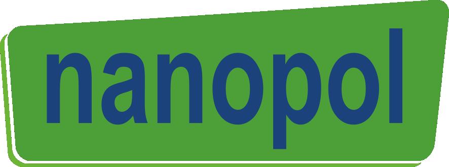 nanopol_logo.png
